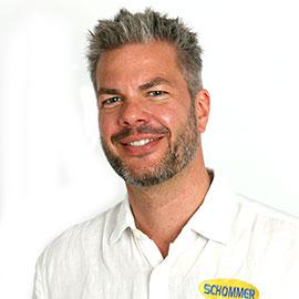 Markus Schommer