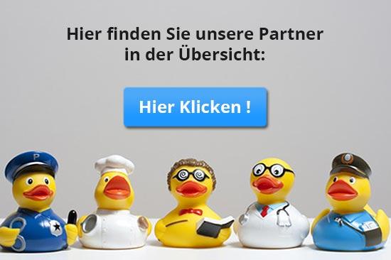Partner Pflegedienst Schommer Kassel