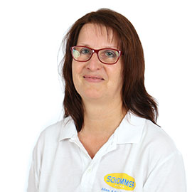 Sylvia Schrot