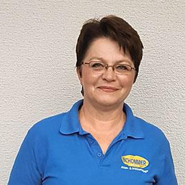 Zorica Jugic